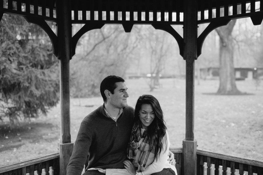 Andrew&SamanthaSmith2014-16